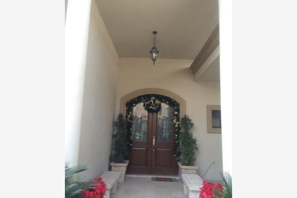 Foto de casa en venta en callejones 1234, zona de los callejones, san pedro garza garcía, nuevo león, 7294953 No. 02