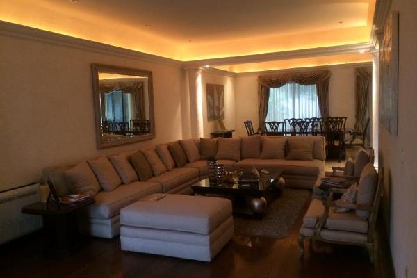 Foto de casa en venta en callejones 1234, zona de los callejones, san pedro garza garcía, nuevo león, 7294953 No. 07