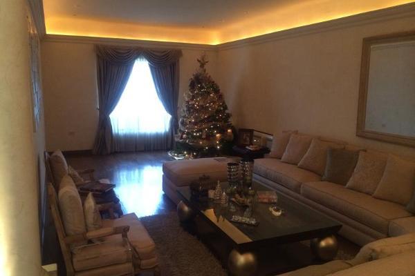 Foto de casa en venta en callejones 1234, zona de los callejones, san pedro garza garcía, nuevo león, 7294953 No. 08