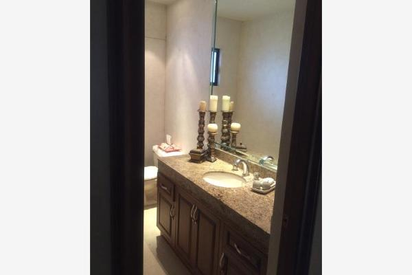 Foto de casa en venta en callejones 1234, zona de los callejones, san pedro garza garcía, nuevo león, 7294953 No. 09