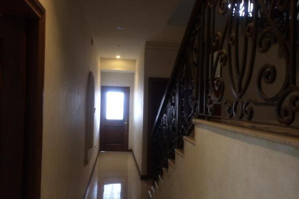 Foto de casa en venta en callejones 1234, zona de los callejones, san pedro garza garcía, nuevo león, 7294953 No. 16