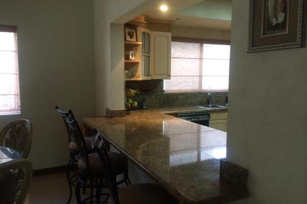 Foto de casa en venta en callejones 1234, zona de los callejones, san pedro garza garcía, nuevo león, 7294953 No. 18