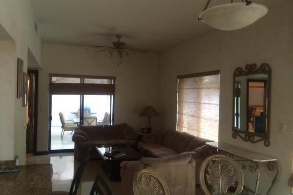 Foto de casa en venta en callejones 1234, zona de los callejones, san pedro garza garcía, nuevo león, 7294953 No. 19