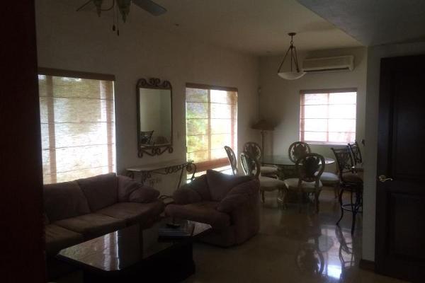 Foto de casa en venta en callejones 1234, zona de los callejones, san pedro garza garcía, nuevo león, 7294953 No. 21