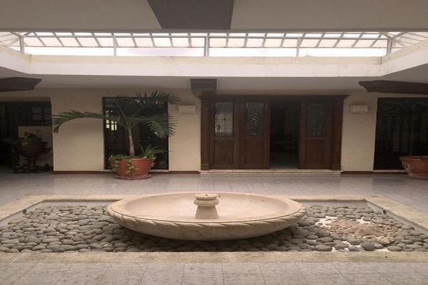 Foto de casa en venta en  , callejones de chuburna, mérida, yucatán, 7860132 No. 02