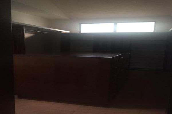 Foto de casa en venta en  , callejones de chuburna, mérida, yucatán, 7861260 No. 10