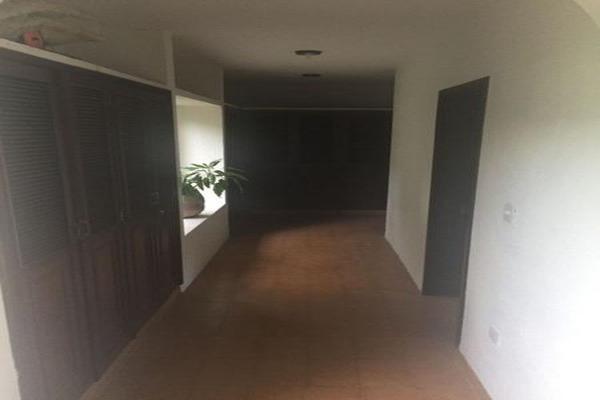 Foto de casa en venta en  , callejones de chuburna, mérida, yucatán, 7861260 No. 16