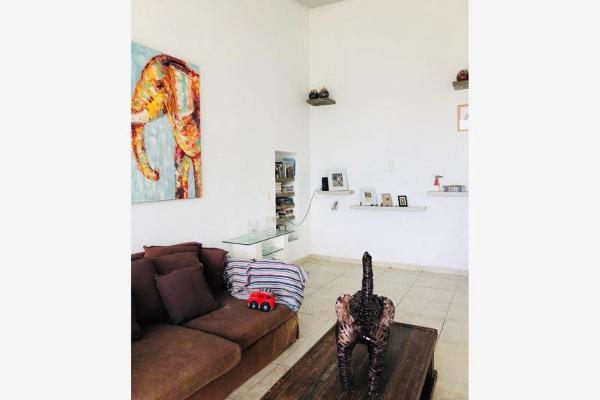 Foto de casa en venta en caltecas 5422, lomas de costa azul, acapulco de ju?rez, guerrero, 6168060 No. 06