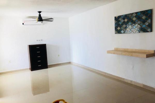 Foto de casa en venta en caltecas 5422, lomas de costa azul, acapulco de juárez, guerrero, 6168060 No. 08