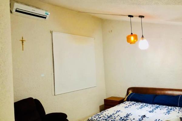 Foto de casa en venta en caltecas 5422, lomas de costa azul, acapulco de juárez, guerrero, 6168060 No. 17