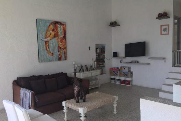 Foto de casa en venta en caltecas 5422, lomas de costa azul, acapulco de juárez, guerrero, 6168060 No. 18