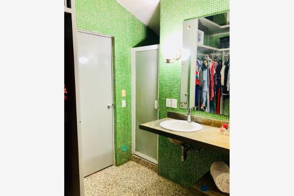 Foto de casa en venta en caltecas 5422, lomas de costa azul, acapulco de juárez, guerrero, 6168060 No. 20