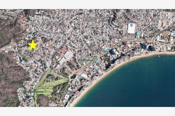 Foto de casa en venta en caltecas 5422, lomas de costa azul, acapulco de juárez, guerrero, 6168060 No. 26