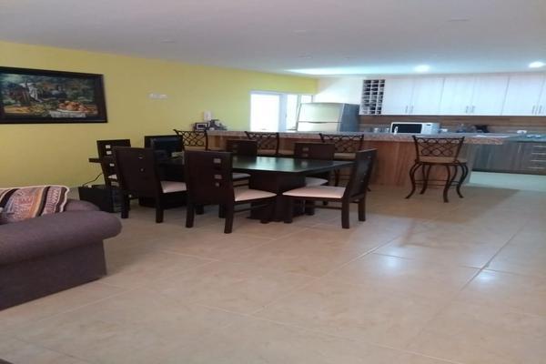 Foto de casa en venta en calvillo centro , calvillo centro, calvillo, aguascalientes, 8275077 No. 02