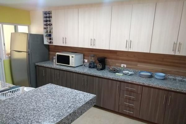 Foto de casa en venta en calvillo centro , calvillo centro, calvillo, aguascalientes, 8275077 No. 05
