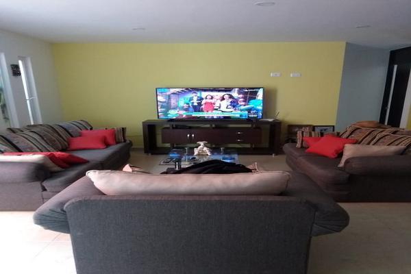 Foto de casa en venta en calvillo centro , calvillo centro, calvillo, aguascalientes, 8275077 No. 06