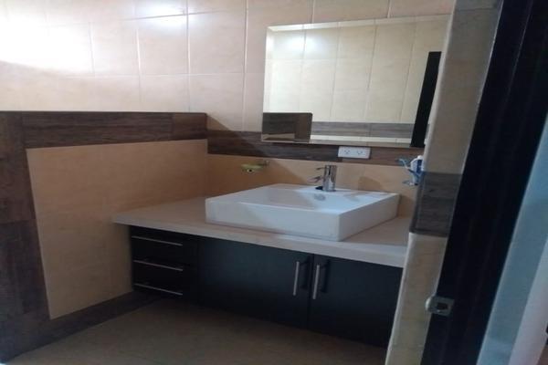 Foto de casa en venta en calvillo centro , calvillo centro, calvillo, aguascalientes, 8275077 No. 09