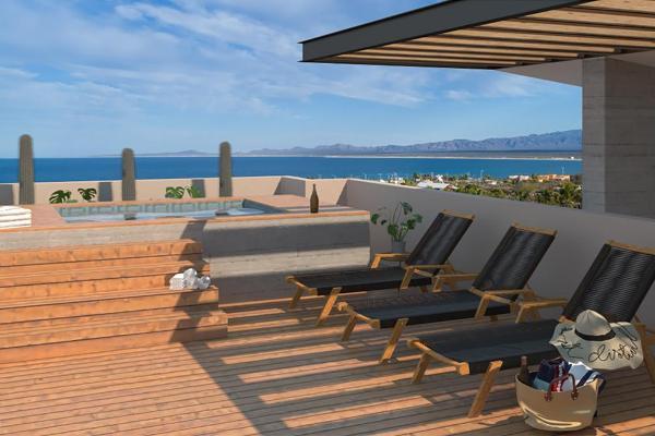 Foto de departamento en venta en calypso condominios , la ventana, la paz, baja california sur, 13371144 No. 04