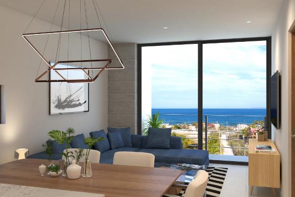 Foto de departamento en venta en calypso condominios , la ventana, la paz, baja california sur, 13371144 No. 05