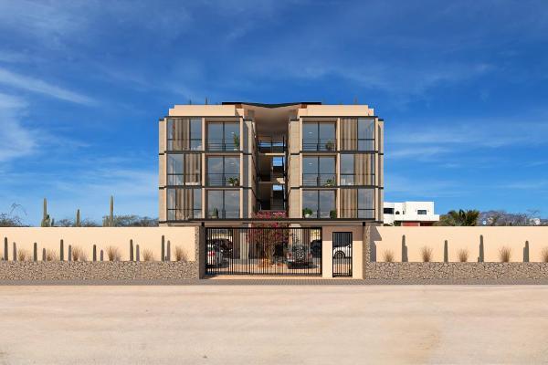 Foto de departamento en venta en calypso condominios , la ventana, la paz, baja california sur, 13371144 No. 06