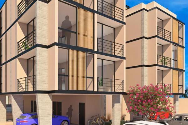 Foto de departamento en venta en calypso condominios , la ventana, la paz, baja california sur, 13371144 No. 11