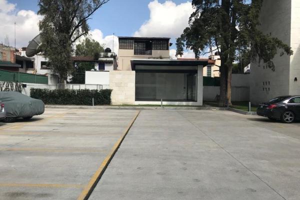 Foto de departamento en venta en calzada ailes 21, calacoaya residencial, atizapán de zaragoza, méxico, 5935668 No. 04