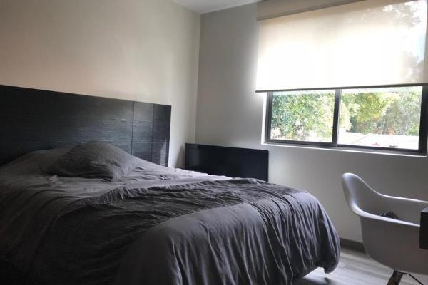 Foto de departamento en venta en calzada ailes 21, calacoaya residencial, atizapán de zaragoza, méxico, 5935668 No. 12