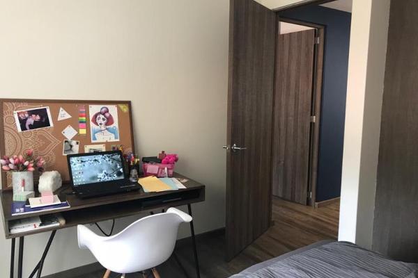 Foto de departamento en venta en calzada ailes 21, calacoaya residencial, atizapán de zaragoza, méxico, 5935668 No. 13