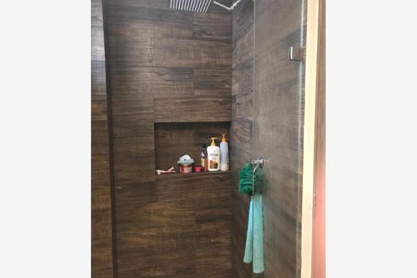 Foto de departamento en venta en calzada ailes 21, calacoaya residencial, atizapán de zaragoza, méxico, 5935668 No. 17