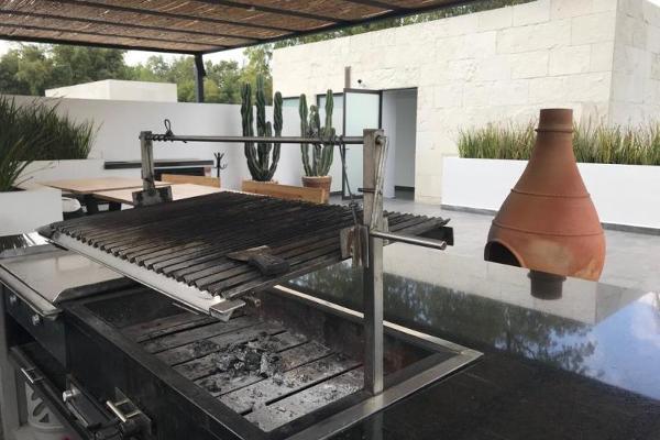 Foto de departamento en venta en calzada ailes 21, calacoaya residencial, atizapán de zaragoza, méxico, 5935668 No. 18
