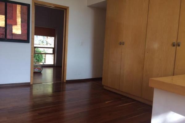 Foto de casa en venta en calzada al desierto de los leones 00, san bartolo ameyalco, álvaro obregón, distrito federal, 4658158 No. 13