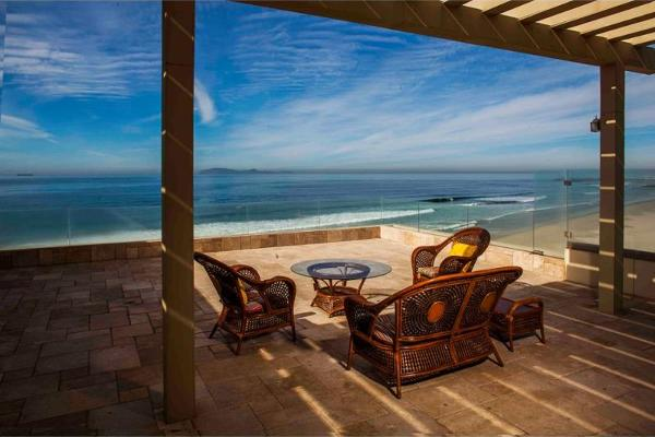Foto de departamento en venta en calzada al mar 102, loma bonita, tijuana, baja california, 9936401 No. 02