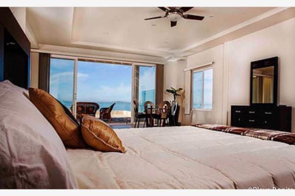 Foto de departamento en venta en calzada al mar 102, loma bonita, tijuana, baja california, 9936401 No. 04