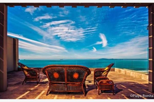 Foto de departamento en venta en calzada al mar 102, loma bonita, tijuana, baja california, 9936401 No. 05