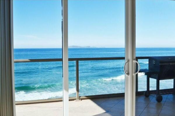 Foto de departamento en venta en calzada al mar 102, loma bonita, tijuana, baja california, 9936401 No. 08