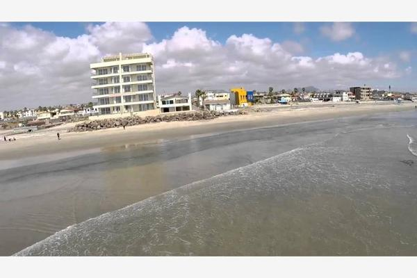 Foto de departamento en venta en calzada al mar 102, loma bonita, tijuana, baja california, 9936401 No. 10