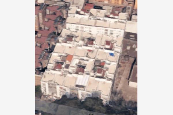 Foto de departamento en venta en calzada azcapotzalco la villa 260, san marcos, azcapotzalco, df / cdmx, 0 No. 05