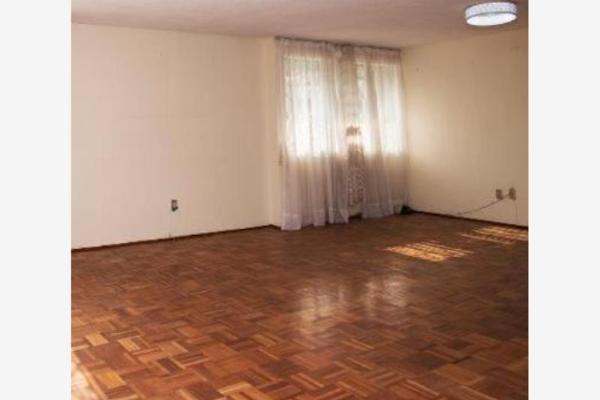 Foto de departamento en venta en calzada camarones 244, obrero popular, azcapotzalco, df / cdmx, 13353221 No. 04