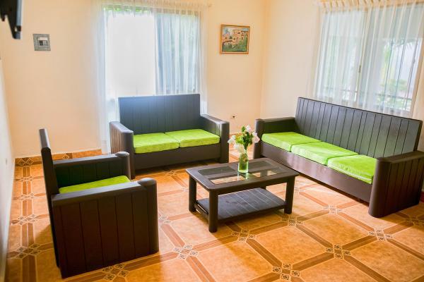 Foto de casa en renta en calzada campestre , tetecalita, emiliano zapata, morelos, 3096422 No. 05