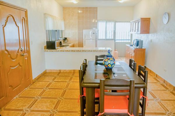 Foto de casa en renta en calzada campestre , tetecalita, emiliano zapata, morelos, 3096422 No. 06