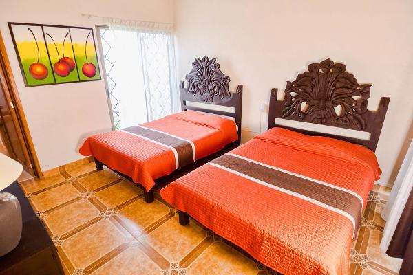 Foto de casa en renta en calzada campestre , tetecalita, emiliano zapata, morelos, 3096422 No. 07