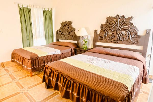 Foto de casa en renta en calzada campestre , tetecalita, emiliano zapata, morelos, 3096422 No. 08