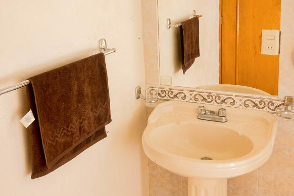 Foto de casa en renta en calzada campestre , tetecalita, emiliano zapata, morelos, 3096422 No. 11