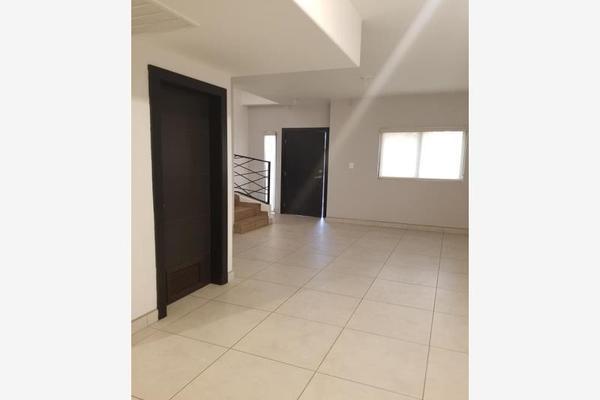 Foto de casa en renta en calzada cetys 200, residencias, mexicali, baja california, 0 No. 02