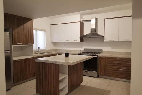 Foto de casa en renta en calzada cetys 200, residencias, mexicali, baja california, 0 No. 04