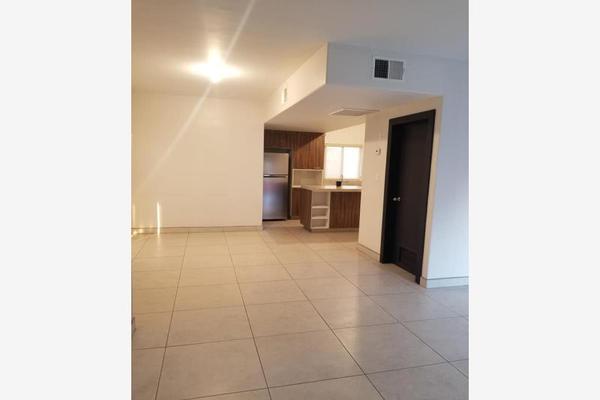 Foto de casa en renta en calzada cetys 200, residencias, mexicali, baja california, 0 No. 07