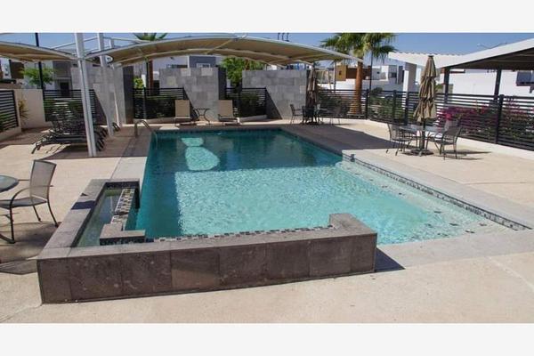 Foto de casa en renta en calzada cetys 200, residencias, mexicali, baja california, 0 No. 17