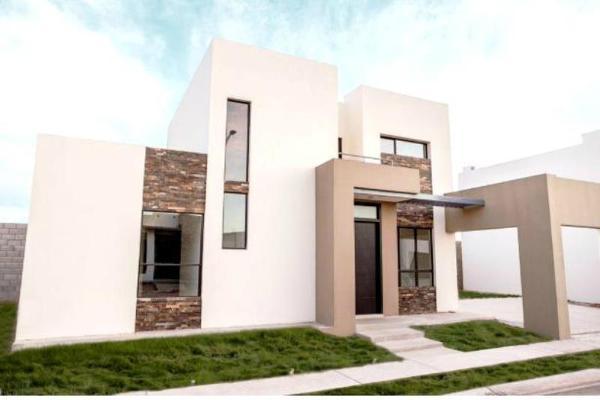 Casa En Calzada Cetys 77 Mexicali En Venta Id 3278679