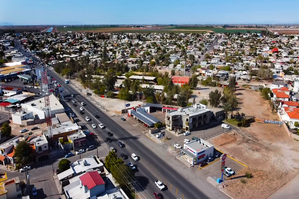 Foto de local en renta en calzada cetys , vista hermosa, mexicali, baja california, 0 No. 03