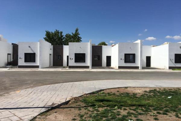 Foto de casa en venta en calzada chapultepec , chapultepec, torreón, coahuila de zaragoza, 8459320 No. 02